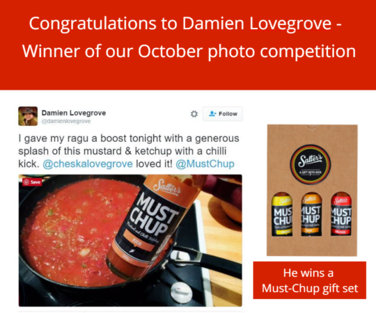 must-chup-photo-competition-winner